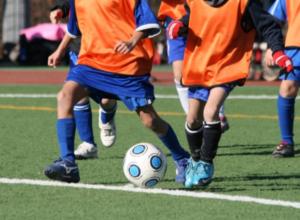 子供 スポーツ 費用