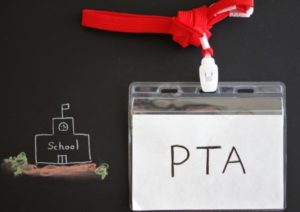 PTA 問題点