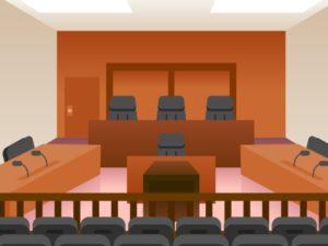PTA 熊本 裁判