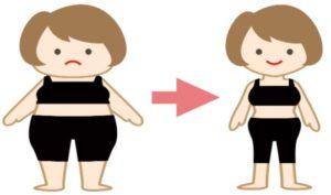 産後ダイエット うまくいかない