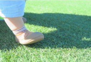 赤ちゃん 靴