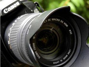 子供 写真 保存方法