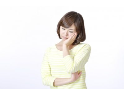 妊活 産婦人科