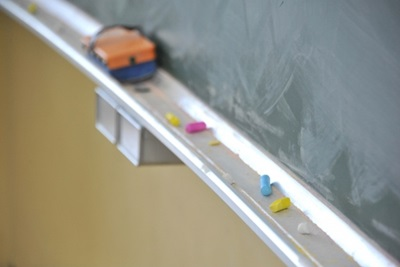 小学校 入学 準備