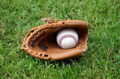 高校生 野球
