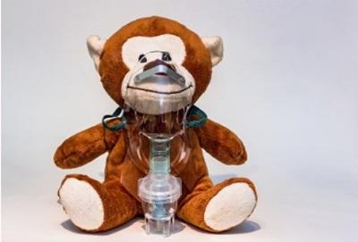 子供の嘔吐や下痢の症状が治まってきたら